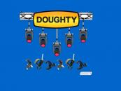 EES es el nuevo distribuidor de Doughty