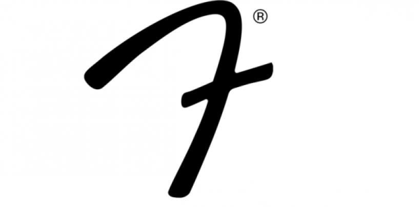 Fender Musical Instruments Corporation vende las marcas de percusión de KMC Music y Ovation Guitars