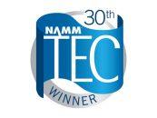 LYON de Meyer Sound gana TEC Award 2015