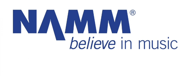 NAMM: John Hornby Skewes & Co. Ltd. (JHS) fue honrado con el premio NAMM Milestone