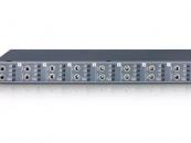 Palmer nos trae la caja de inyección directa PAN 16 de 8 canales