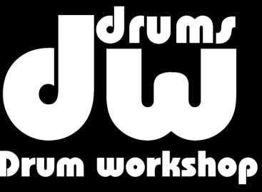 Drum Workshop anuncia a Gewa GmbH como distribuidor europeo