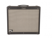 Michael Landau y Fender presentan el amplificador signature Fender Hot Rod DeVille ML