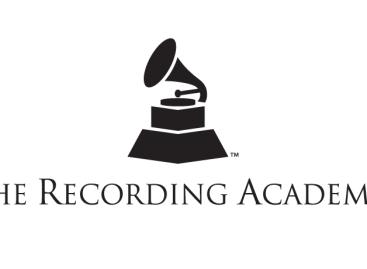 The Recording Academy confía en los monitores de estudio de JBL