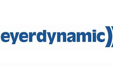 Beyerdynamic ofrece los cursos RF Training en Latinoamérica