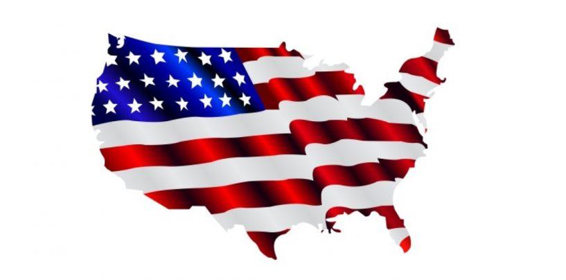 Cambios en Sabian, ESP y Takamine en EEUU