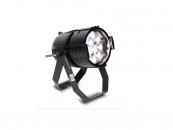 La luminaria RUSH PAR 2 CT Zoom de Martin Professional ya está disponible