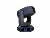 XRLED 700 Spot entra al portafolio LED de PR Lighting