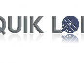 Quik Lok trae el múltiple stand para guitarra universal GS-460
