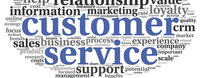 La nueva venta al por menor y la importancia de la relación con el consumidor