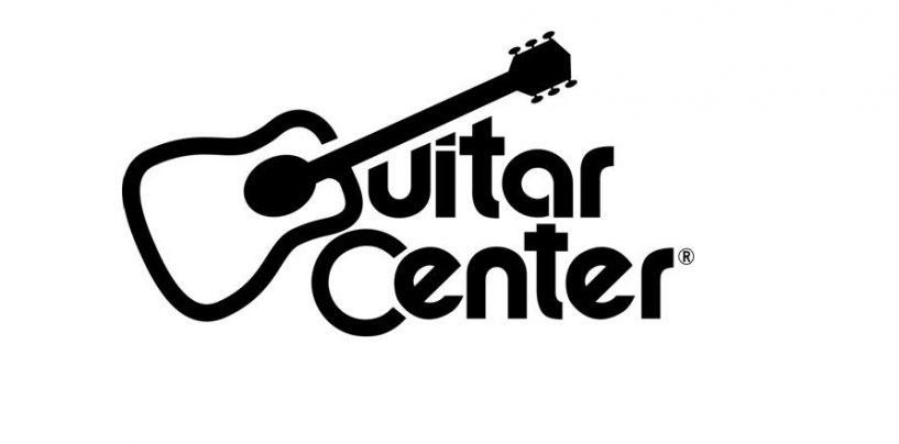 Un sindicato laboral de Estados Unidos habla en contra de Guitar Center