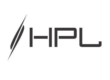 HPL será la distribuidora de Clay Paky en Brasil