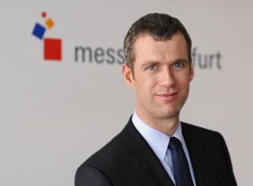 Kai Hattendorf se hace cargo de Musikmesse en su reorganización