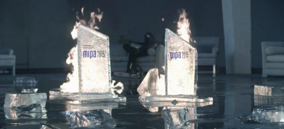 Conozca a los ganadores de los premios mipa/pipa Musikmesse/Prolight + Sound 2015