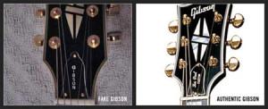 Gibson-falsificada-falsa4
