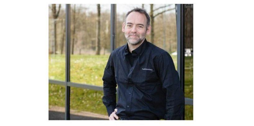 Tim McCall será el nuevo gerente de ventas para Latinoamérica de L-Acoustics