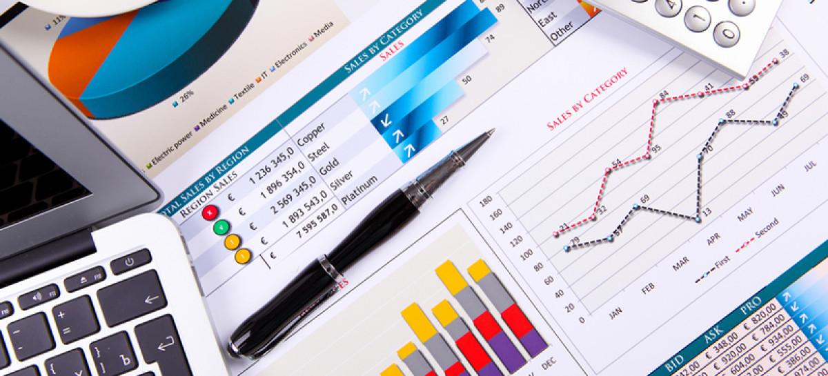 ¿Cómo incluir los gastos fijos en el precio final?