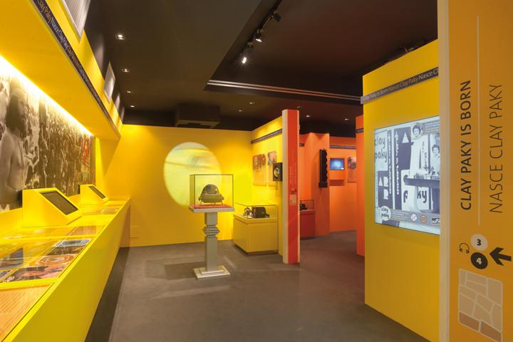 moms_clay_paky.yellow room.the sixties