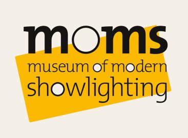 Museum of Modern Show Lighting abre sus puertas