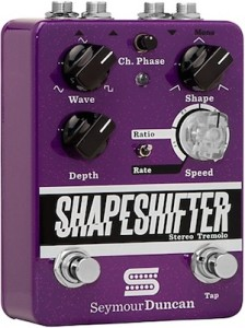 seymour-duncan-shapeshifter-stereo-tremolo-pedal