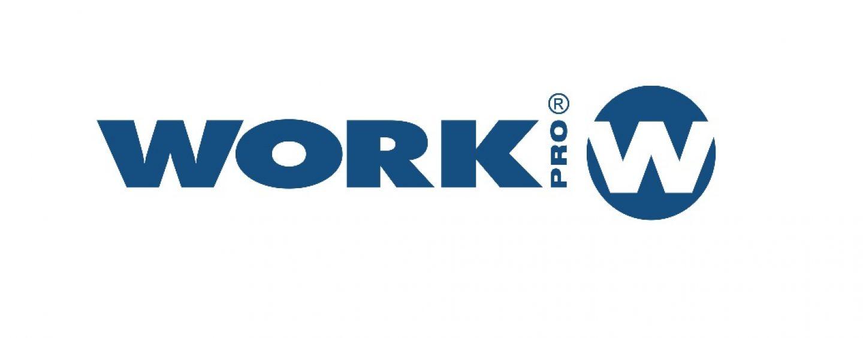 WORK Pro recientemente desveló el nuevo sistema ARION 28 junto con el monitor ZEUS PRO 15A