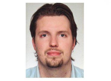 Andreas Guhde es el nuevo director de R&D en ADAM Audio