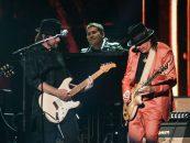 Telemundo confía en Shure para los Billboard 2015 a la Música Latina