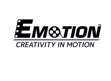 Elation desvela la luminaria digital de cabezal móvil EMOTION