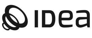IDEA Pro Audio logo