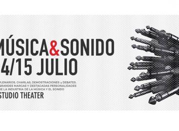 IDEA Pro Audio presentará sus productos en Argentina