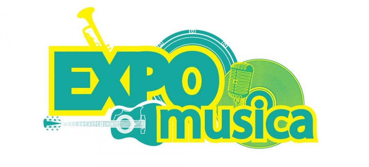 Regresa Expo Música a Ecuador