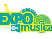 Regresa Expo Música a Ecuador