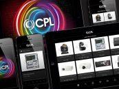 CPL lanza aplicación para ver su catálogo