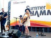 Otro año vibrante para Summer NAMM 2015