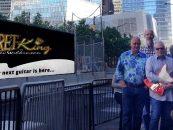 RBI Music distribuirá marcas de JHS en Estados Unidos