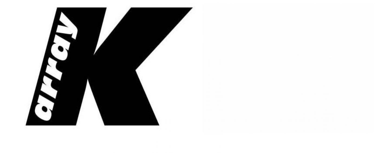 K-array anuncia cambios en canales de distribución