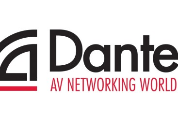 Audinate anuncia entrenamiento Dante AV Networking World