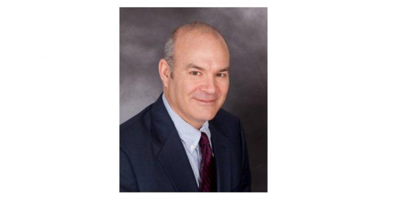 Conn-Selmer presenta nuevo VP de Operaciones