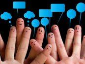 Crisis: 5 consejos de comunicación en tiempos difíciles