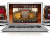 IK Multimedia anuncia el nuevo software AmpliTube 4