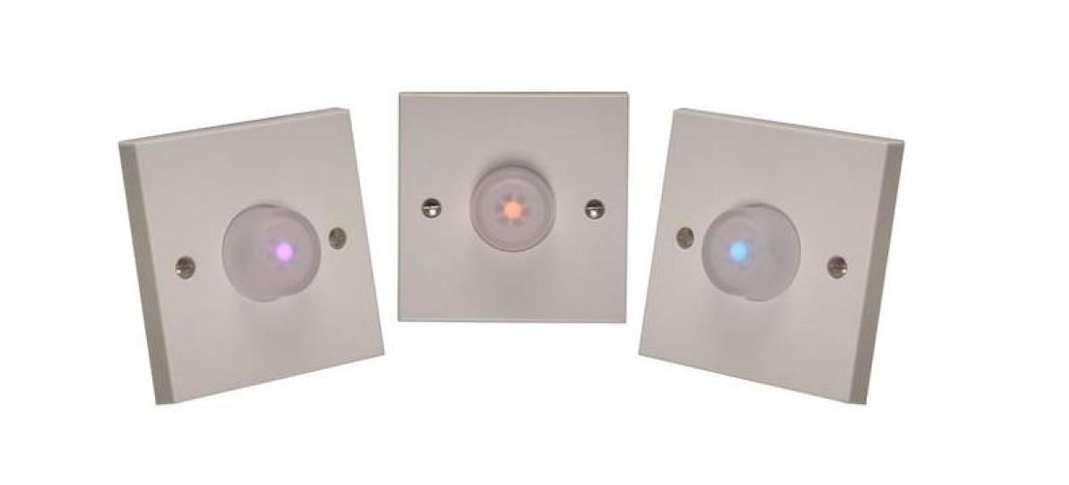 Artistic Licence lanza moody el nuevo controlador LED programable