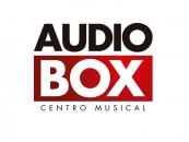 Audiobox Centro Musical celebra su primer año