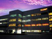 SAE Audio invierte en diseño y calidad