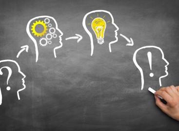 Negociación: Tres pasos para anticiparse al cliente y ofrecer las mejores soluciones
