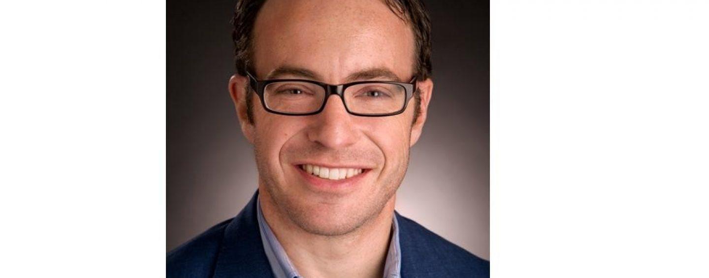 Ethan Kaplan es el primer Jefe de Productos Digitales de Fender