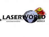 Laserworld Ibérica: La nueva oficina de ventas en España de Laserworld