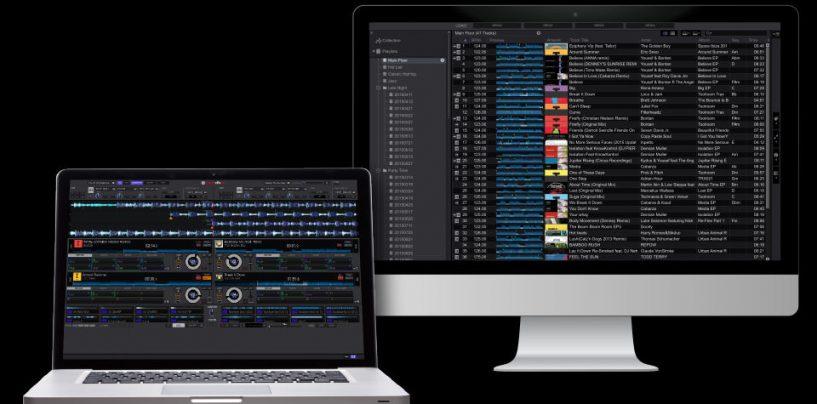 Rekordbox DJ es el nuevo software para mezclar de Pioneer