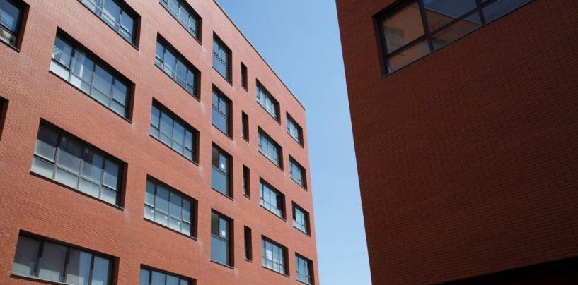 Riedel abre nueva oficina en Madrid
