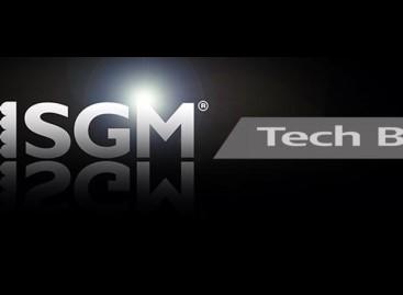 Conozca más sobre SGM a través de su Tech Blog