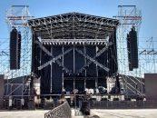 La Fiesta Mas Popular del Reggae se animó con STM de NEXO